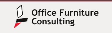 Office Furniture Consulting has been in business for 20 years helping clients with furniture problems and needs, in offices, homes, or schools.